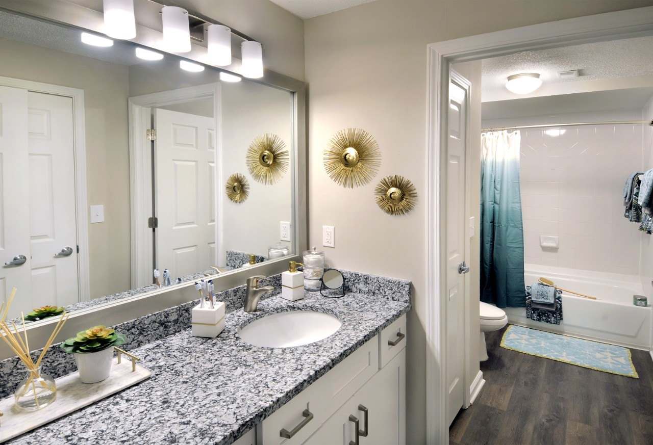 The Pointe at Collier Hills image 12