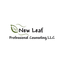 New Leaf Professional Counseling