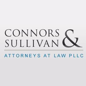 Connors and Sullivan, Attorneys at Law, PLLC