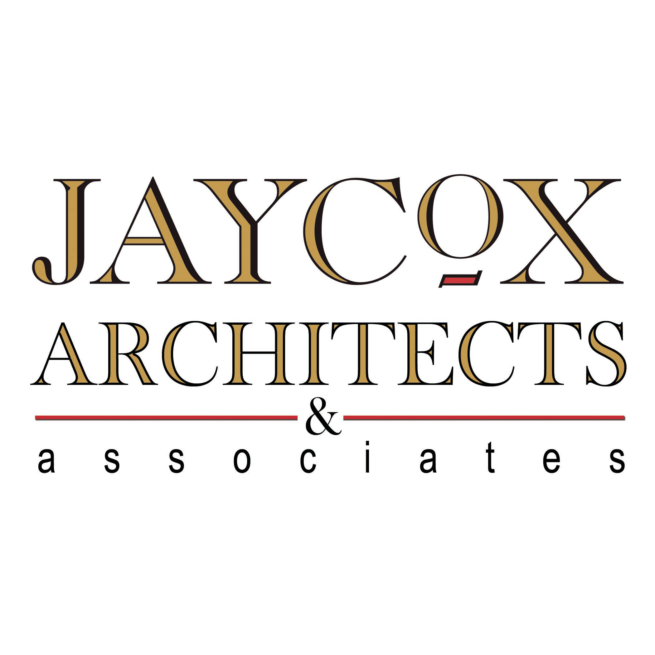 Jaycox Architects & Associates
