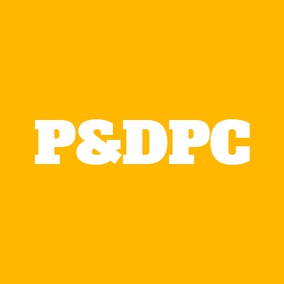 Parker & Desert Pest Control