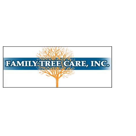 Family Tree Care, Inc.