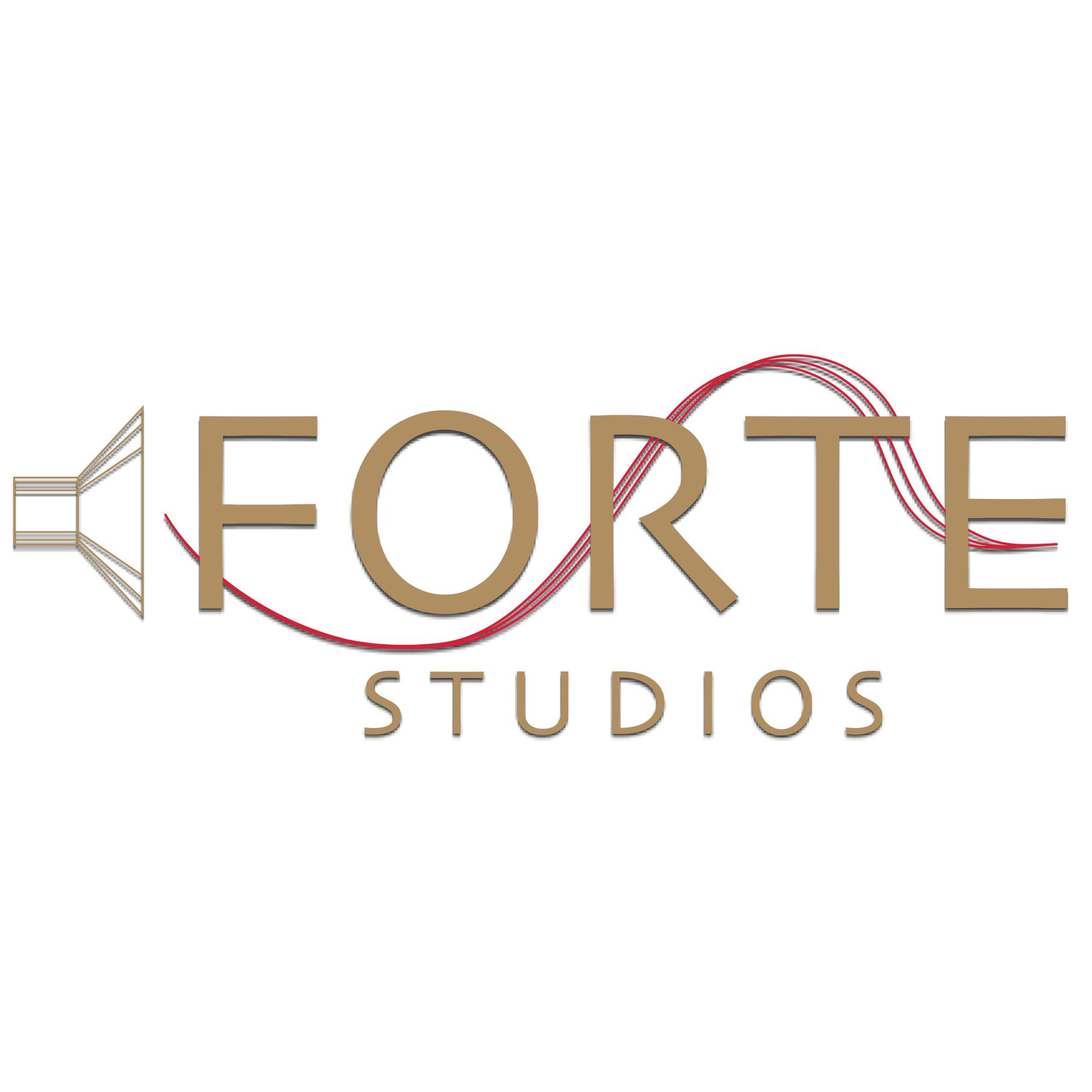 Forte Studios
