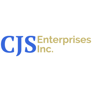 CJS Enterprises, Inc.