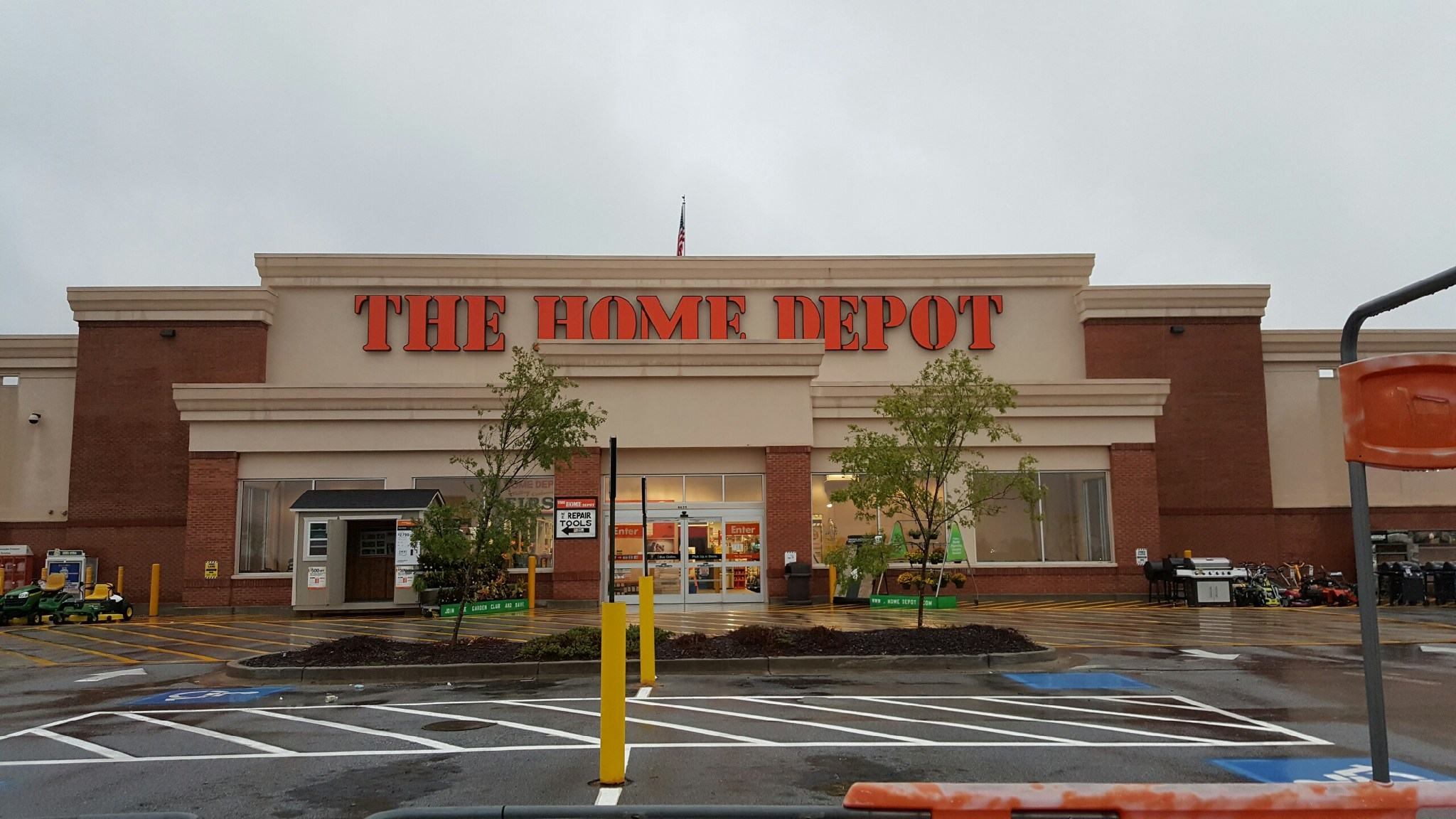 the home depot in macon ga whitepages