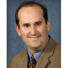 Andrew Feigin, MD