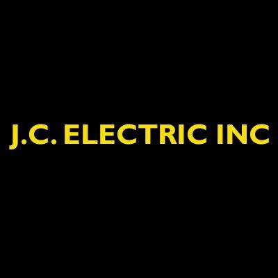 J.C. Electric Inc - Hammond, LA - Heating & Air Conditioning