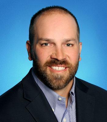 Allstate Insurance Agent: Jeff Heinrich