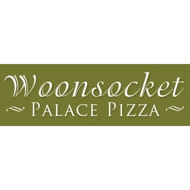 Woonsocket Palace Pizza