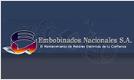 Embobinados Nacionales, S A
