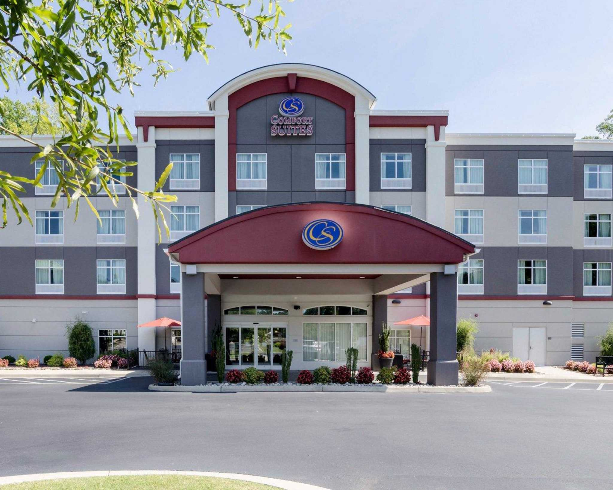 fort Suites Bypass Bypass Road NoA Williamsburg VA Hotels