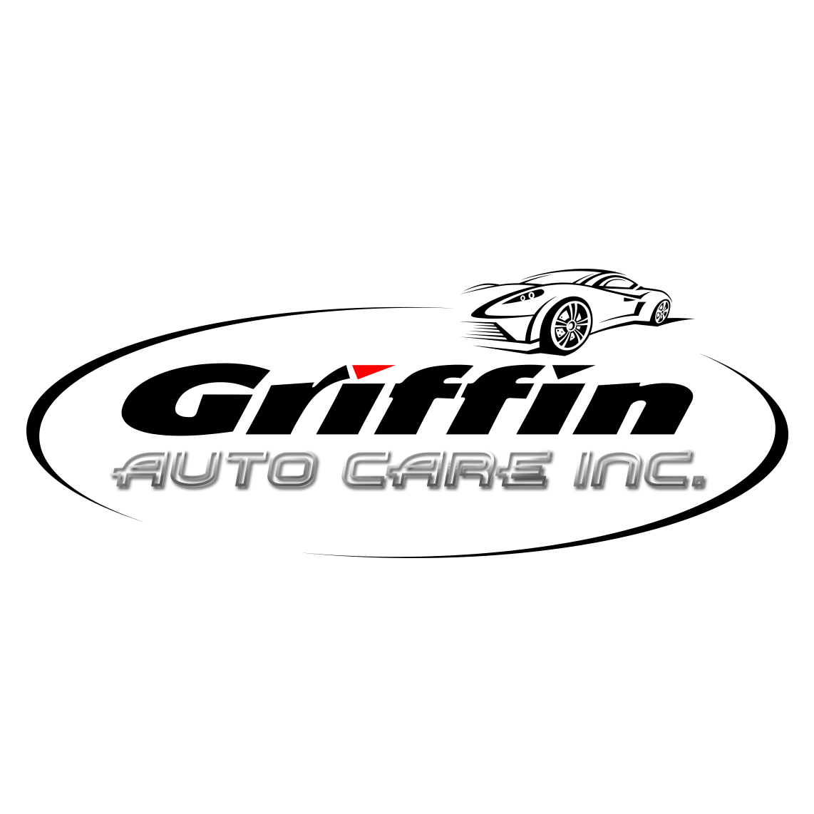 Griffin Auto Care, Inc. image 17