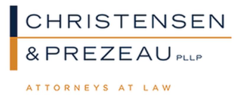 Christensen & Prezeau PLLP image 0