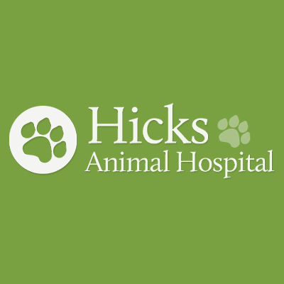 Hicks Animal Hospital