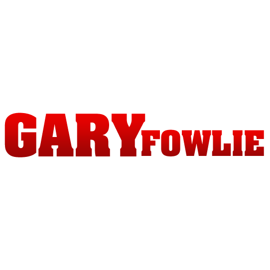 Gary Fowlie Joinery & Building Contractors Ltd - Huntly, Aberdeenshire AB54 8BW - 01466 794317 | ShowMeLocal.com