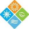 Mercado Heating & Air Conditioning