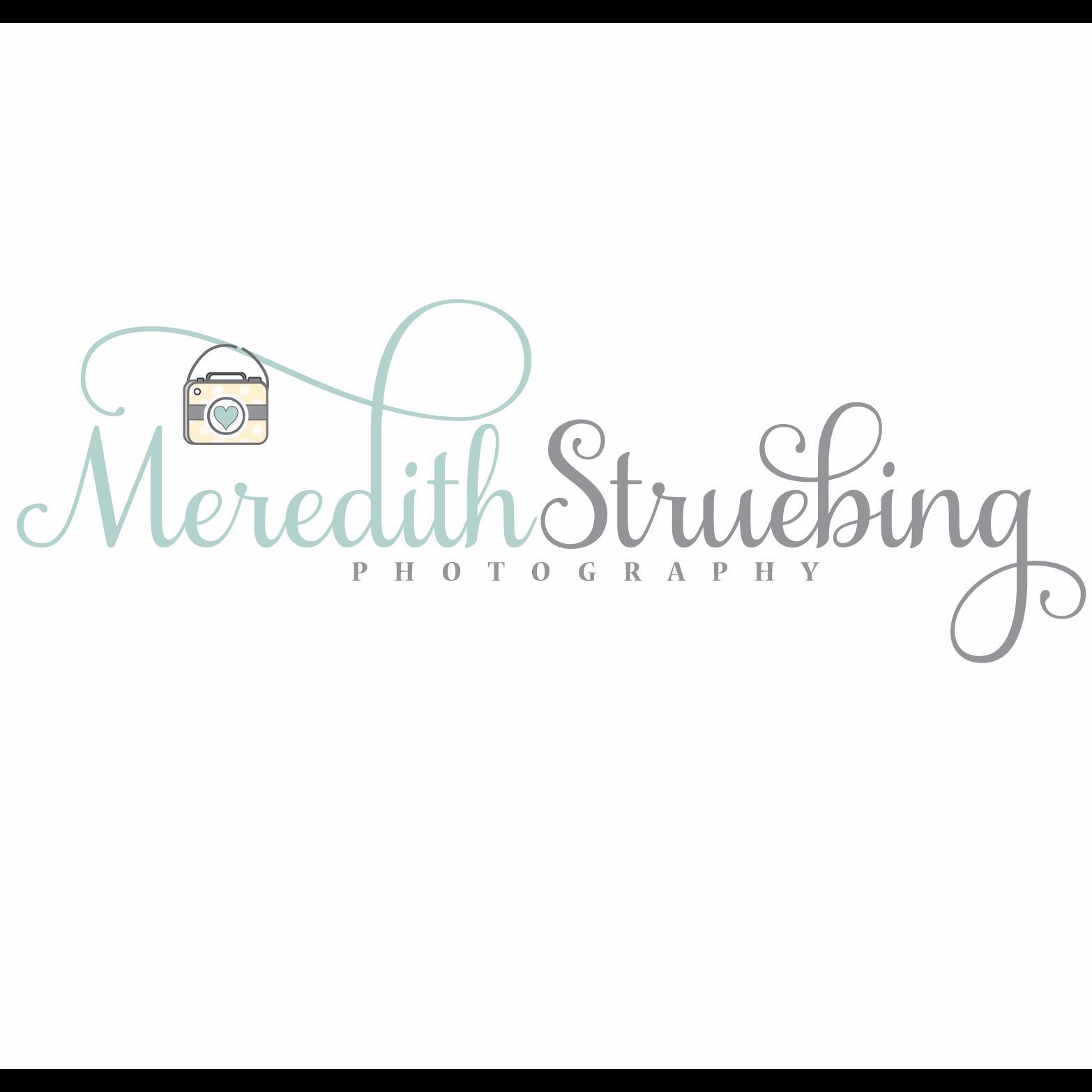 Meredith Struebing Photography