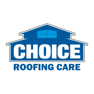 Choice Roofing Care