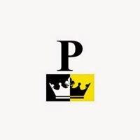 Prestige Auto Sales, Inc PA