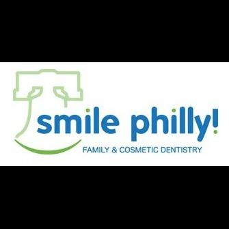 Smile Philly! Family & Cosmetic Denistry, P.C.