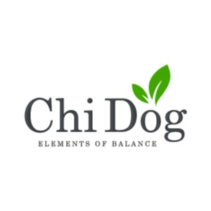 Chi Dog image 0