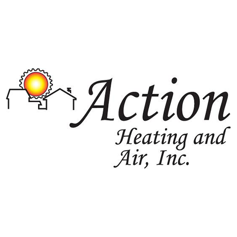Action Heating & Air Inc.
