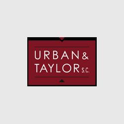 Urban & Taylor SC