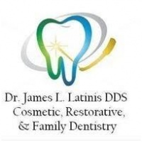 James L. Latinis, DDS Family Dentistry