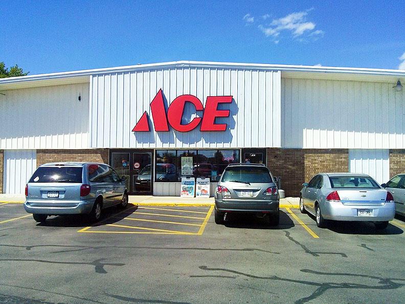 Ace Hardware image 8