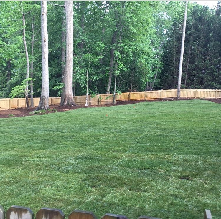 Lakeview Farms Landscaping & Maintenance, Inc. image 3