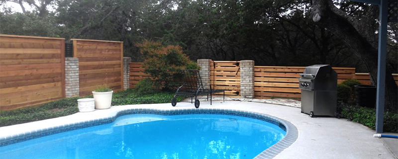 Discount Fence USA