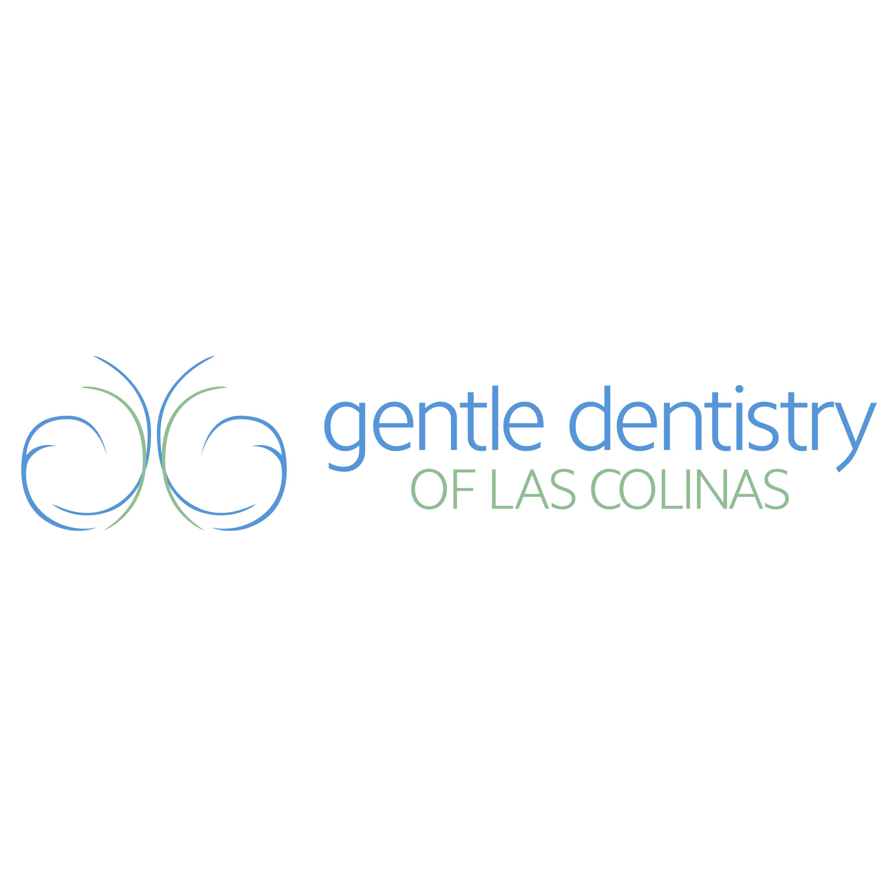 Gentle Dentistry Of Las Colinas image 4