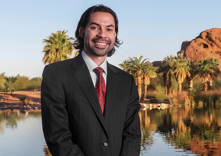 Carlos Mata MD Plastic Surgery - Phoenix, AZ 85050 - (480)418-5300 | ShowMeLocal.com