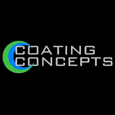 Coating Concepts image 0
