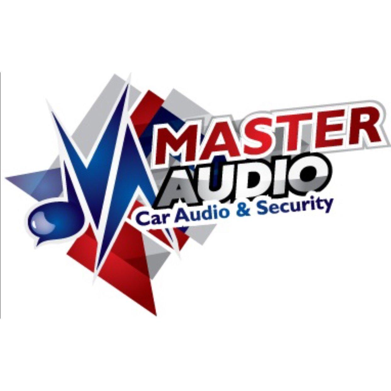 Master Audio, Car Audio and Security