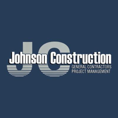 Johnson Construction Company, Inc