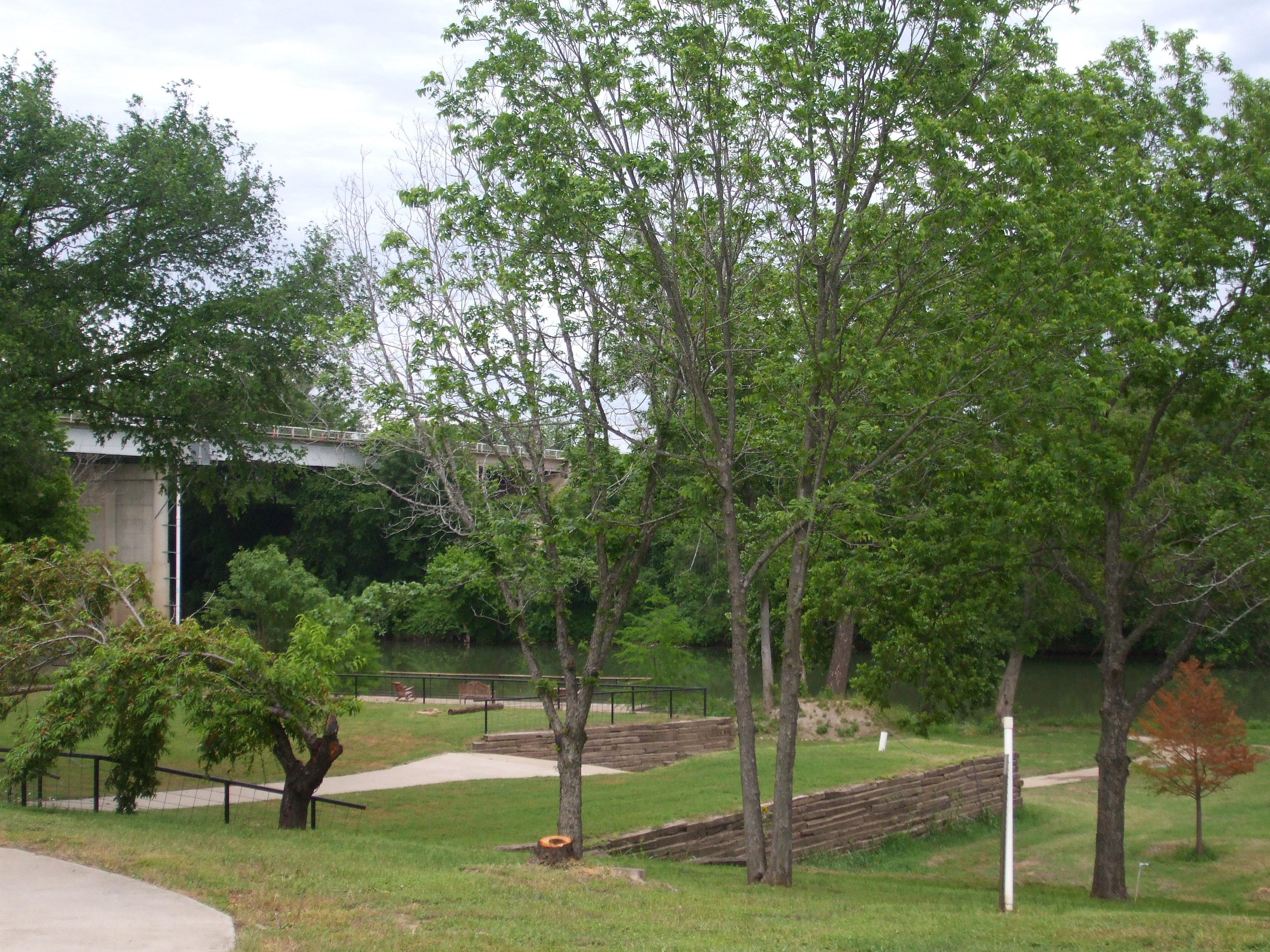 Bastrop / SE Austin / Colorado River KOA Holiday image 1
