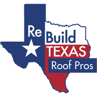Rebuild Texas