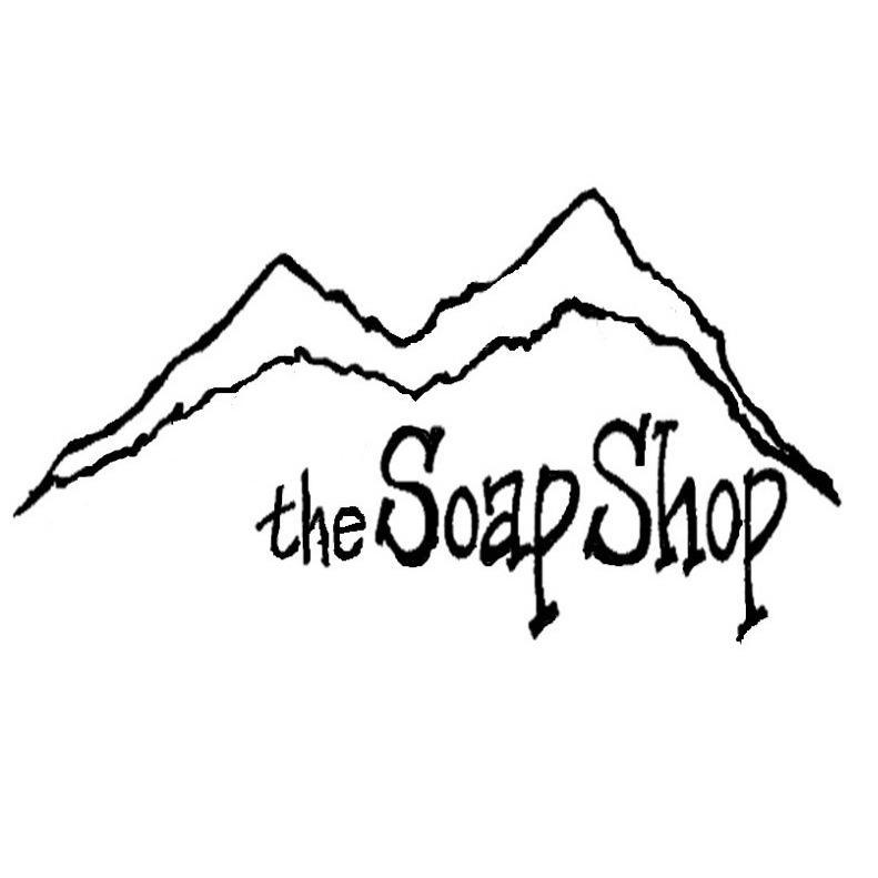 The Soap Shop Cherry Creek