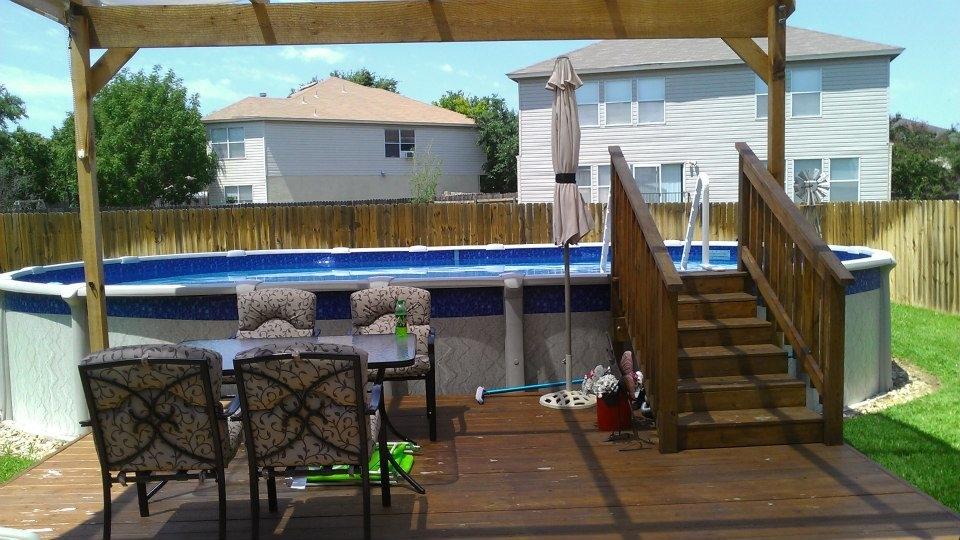 Blue Bottom Pool & Spa Supply - Cedar Park image 3