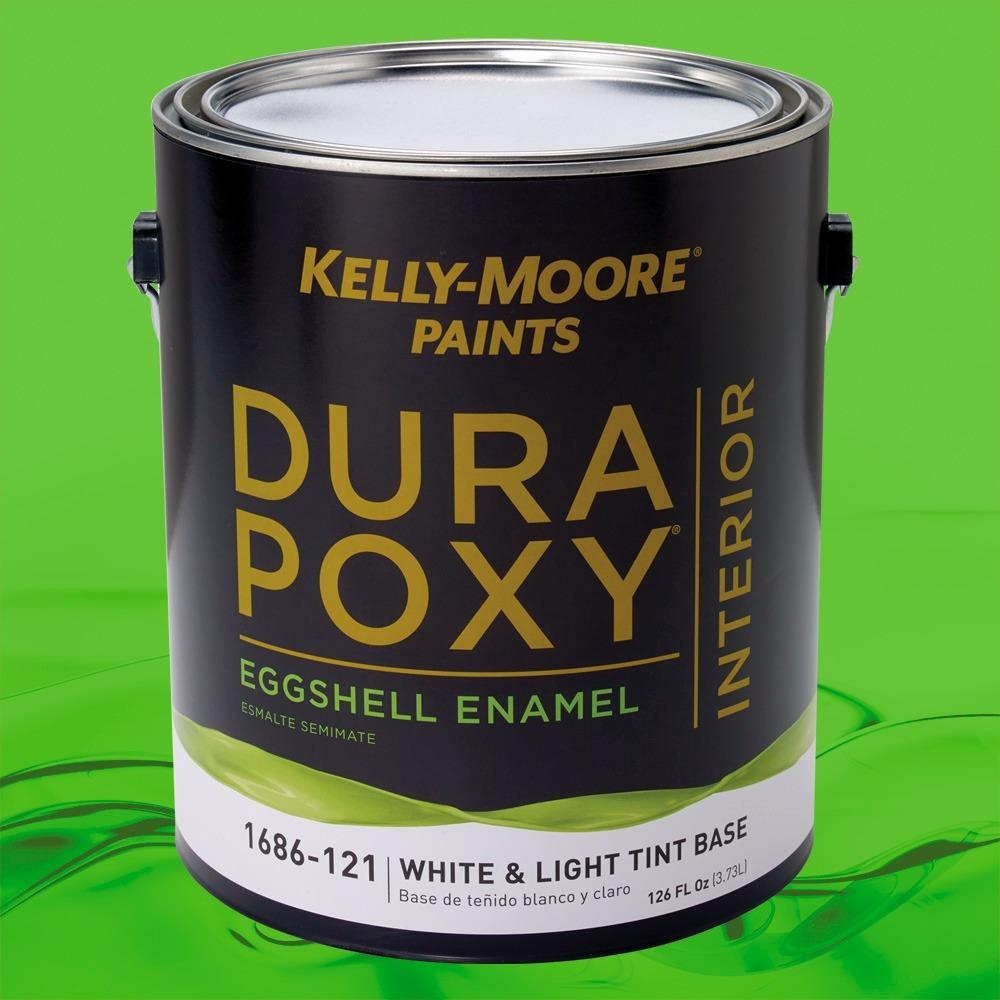 Kelly-Moore Paints image 1
