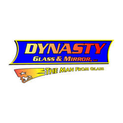 Dynasty Glass & Mirror LLC
