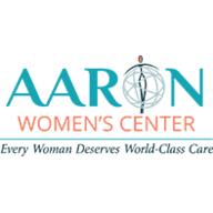 Aaron Women's Center Houston