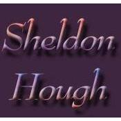 Sheldon Hough DDS - Yucca Valley, CA - Dentists & Dental Services