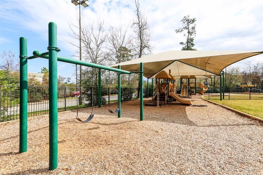 Primrose School of The Woodlands at Sterling Ridge image 5