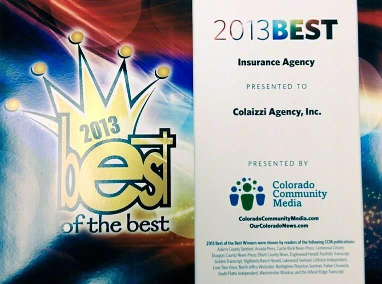 Michelle C. Colaizzi: Allstate Insurance image 4