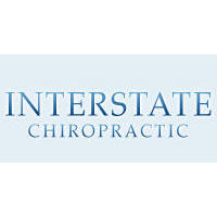 Interstate Chiropractic