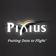 Pixius Communications, LLC