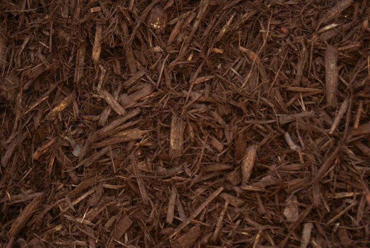 Mulch Pros Landscape Supply image 1