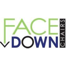 Face Down Chairs LLC image 16